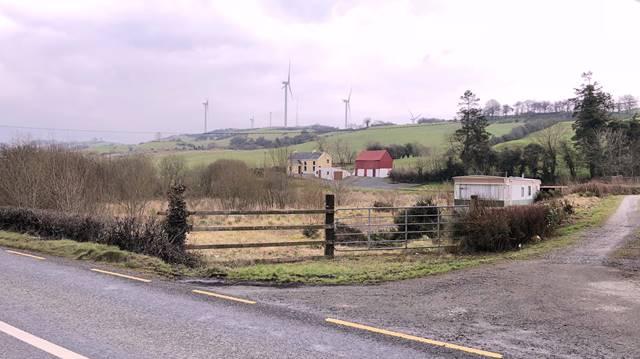 Drumlon, Bailieborough, Co. Cavan