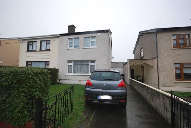30 Raheen Avenue, Tallaght, Dublin 24