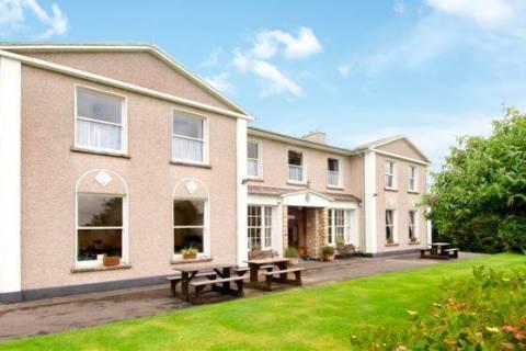 Abbeywood House Newport Road, Westport, Co. Mayo