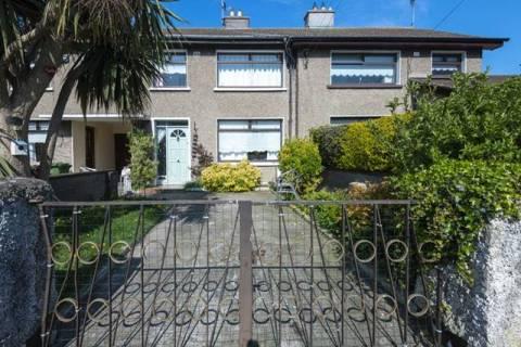 39 Derham Park, Balbriggan, Co. Dublin, K32 X967