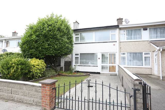 9 Fernwood Lawns, Tallaght, Dublin 24