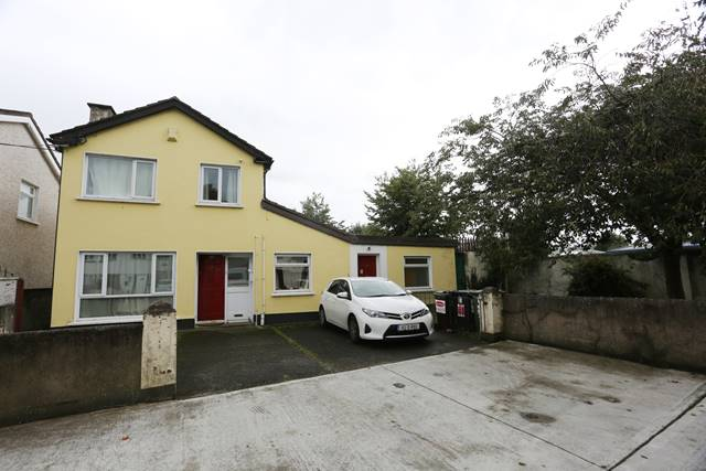 17 Wheatfields Close, Clondalkin, Dublin 22