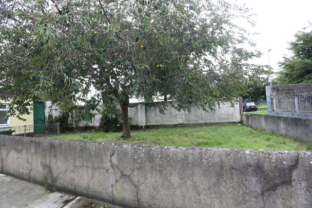 17 Wheatfield Close, Clondalkin, Dublin 22