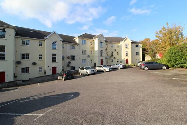 E16, Granary Court, Mallow, Co. Cork