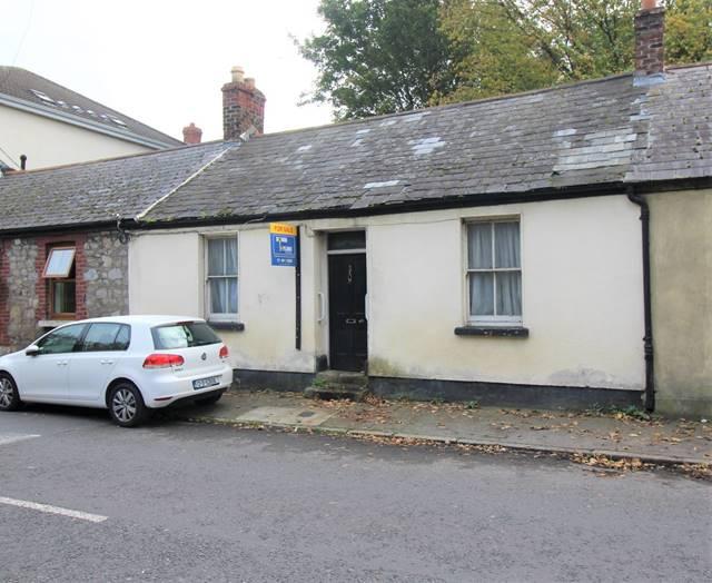 4 Beaver Row, Donnybrook, Dublin 4