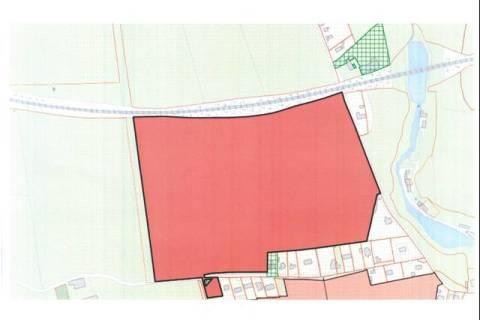 Palmgrove, Tweedmount, Blarney, Co. Cork