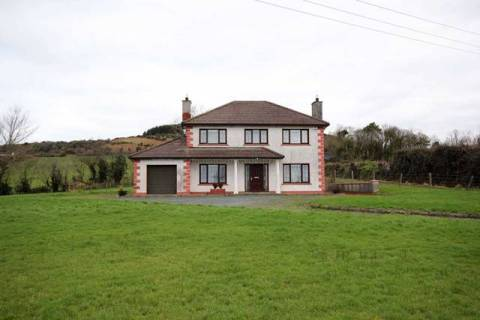 Larrigan, Carrickaboy, Crosserlough