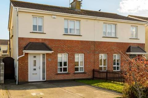 60 The Grove, Inse Bay, Laytown, Co. Meath