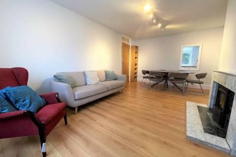 Apartment 15, Sunnybank Court, Dundrum, Dublin 14