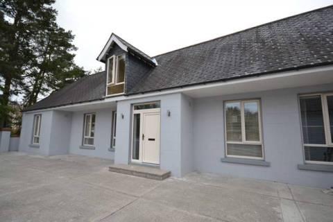 Coach House, Donadea, Co Kildare