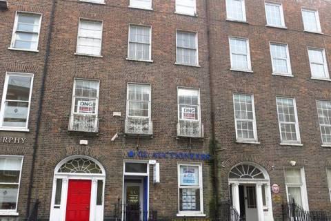 65 O' Connell Street, Limerick City, Co. Limerick