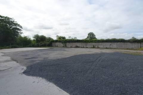 Clooncunna, Ballysimon, Co. Limerick