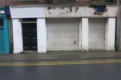 19 Ellen Street, Limerick City, Co. Limerick