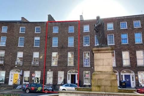 5 The Crescent, Limerick City, Co. Limerick