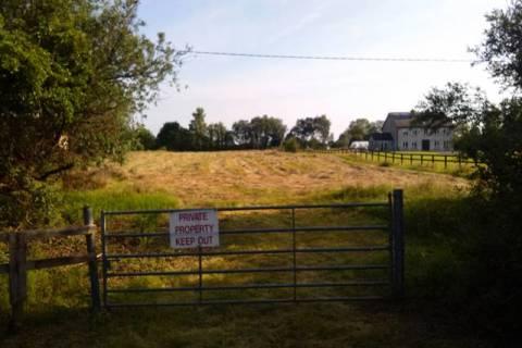 Coonahilla, Lisnagry, Co. Limerick