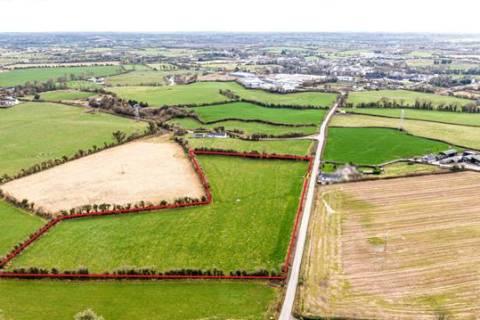 Grangegibbon, Kilbeggan, Co. Westmeath