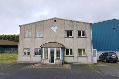 Unit 5, Kilmallock, Co. Limerick