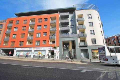 Apartment 44, Block 3, Belmont, Dublin 1