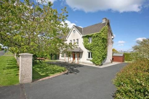 64 Monaleen Heights, Monaleen, Castletroy, Co. Limerick