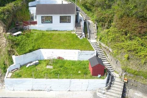 Bella Vista, Graball Bay, Crosshaven, Co. Cork