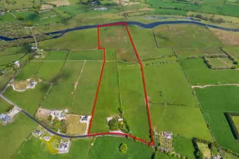 Bellanacarrow, Athleague, Co. Roscommon