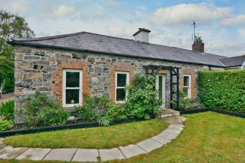 Challoners Cottage, Bennetstown, Dunboyne, Co. Meath