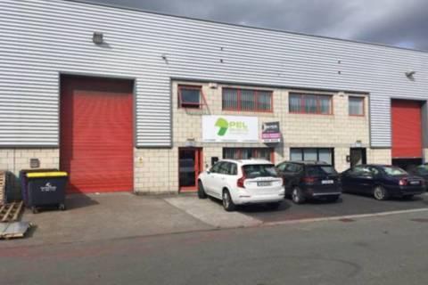 Unit 10 Park West Drive, Park West, Dublin 12