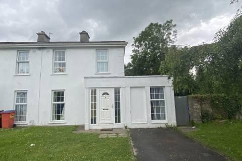 619 Chestnut Close, Elm Park, Castletroy, Co. Limerick