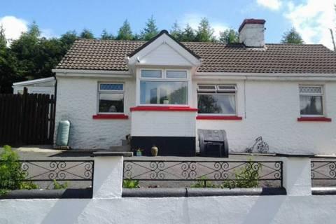 Covenant House, Slievemweel, Knockananna, Co. Wicklow
