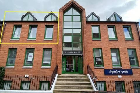 Apartment 6 Killoran House, Catherine Place, Limerick City, Co. Limerick