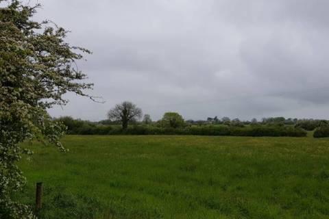 Ballintaw, Athlacca, Kilmallock, Co. Limerick