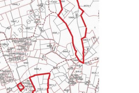 Greaghagarran & Lear, Bailieborough, Co. Cavan