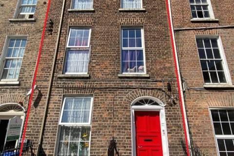 18 Lower Hartstonge Street, Limerick City, Co. Limerick