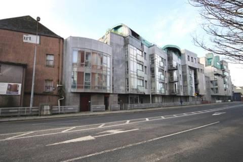 2 Camden Court, Cork City, Co. Cork