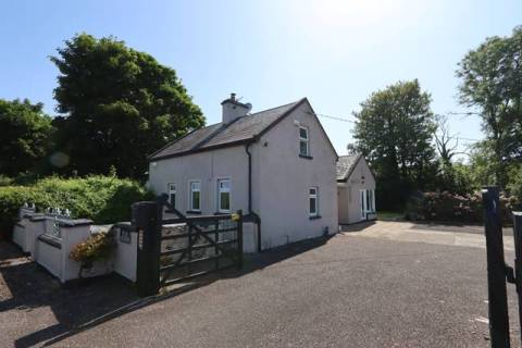 Riversfield Cottage, Riversfield, Kilmallock, Co. Limerick