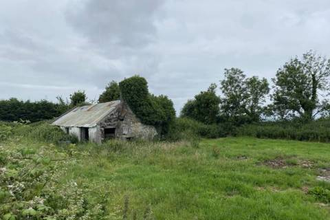 Loughill, Co. Limerick