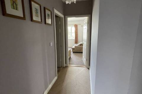 15 Waterloo Way, Francis Street, Wexford Town, Co. Wexford