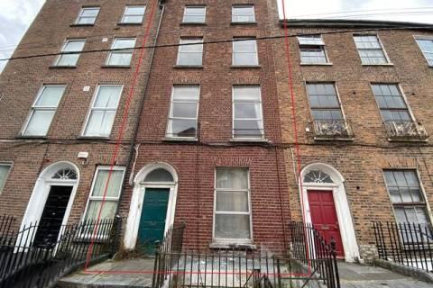 30 Henry Street, Limerick City, Co. Limerick