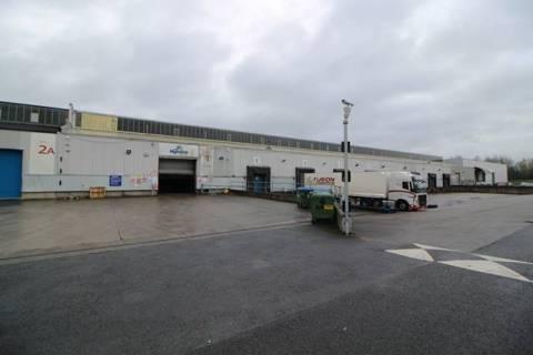Units 1/1A Annacotty Business Park, Annacotty, Co. Limerick
