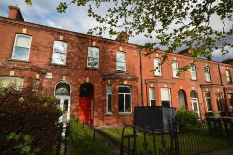Apartment 3, 121 Phibsborough Road, Phibsborough, Dublin 7