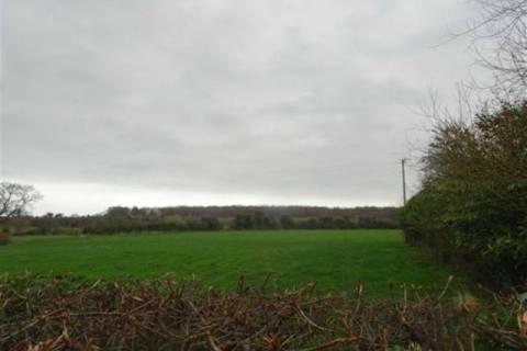 Ballyvocogue, Askeaton, Limerick