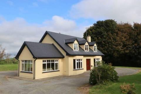 Upper Sunville, Ardpatrick, Kilmallock, Co. Limerick.