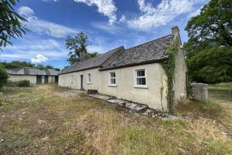 Kilmoreen House, Kildimo, Co. Limerick