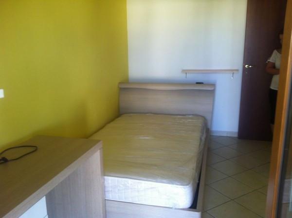 Appartamento in affitto a Montesilvano Via San Padre Pio da Pietrelcina  TrovoCasait  W5176534