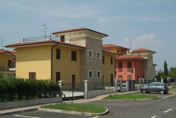 Flli Garatti SpA a Brescia  casaappartamentoit