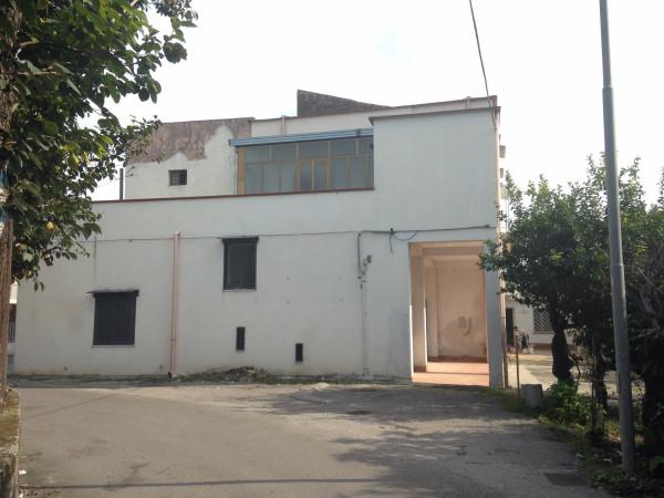 Case indipendenti in vendita a Pagani Cerca con Caasait