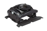 Projector Ceiling Mount Kit | Projector Accessories ...