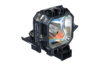 ELPLP27 Replacement Projector Lamp / Bulb V13H010L27 ...