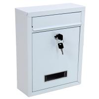 Wall Mounted Office Mailbox @DW42 | Wendycorsistaubcommunity