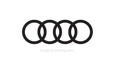 Reserve > Audi e-tron® reservation platform > 2019 > Audi